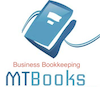 MTBooks - WA Book Keeping Accounting and BAS Agent